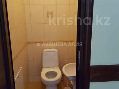 8-комнатный дом помесячно, 450 м², 12 сот., мкр Мирас, Аскарова Асанбая 62 за 1.2 млн 〒 в Алматы, Бостандыкский р-н — фото 19
