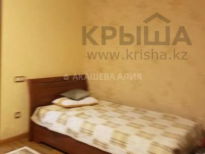 8-комнатный дом помесячно, 450 м², 12 сот., мкр Мирас, Аскарова Асанбая 62 за 1.2 млн 〒 в Алматы, Бостандыкский р-н — фото 24