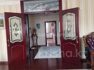 8-комнатный дом помесячно, 450 м², 12 сот., мкр Мирас, Аскарова Асанбая 62 за 1.2 млн 〒 в Алматы, Бостандыкский р-н — фото 3