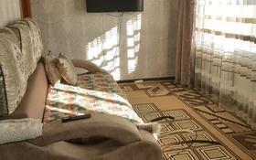 2-комнатная квартира, 36.8 м², Уральская 5 — Селевина за 6 млн 〒 в Семее