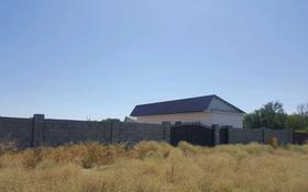 Участок 10 соток, Жастар-1 Баян батыр 61 за 6 млн 〒 в Талдыкоргане