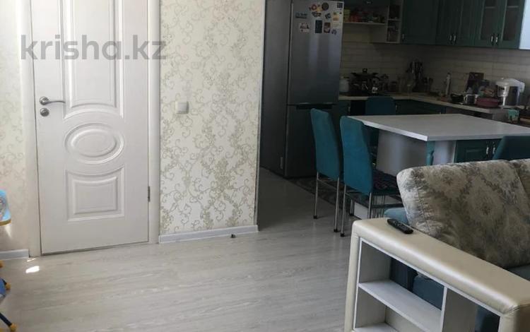 3-комнатный дом, 120 м², 11 сот., Кобланды батыра — Суюнбая за 21 млн 〒 в Акмолинской обл.