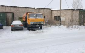 автобаза + откормочная база за 45 млн 〒 в Караганде, Октябрьский р-н