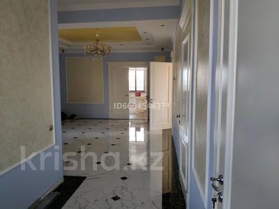 4-комнатный дом, 173.1 м², 10 сот., мкр Алатау (ИЯФ) за 40 млн 〒 в Алматы, Медеуский р-н — фото 7