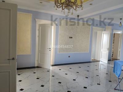 4-комнатный дом, 173.1 м², 10 сот., мкр Алатау (ИЯФ) за 40 млн 〒 в Алматы, Медеуский р-н — фото 8