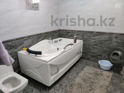 4-комнатный дом, 173.1 м², 10 сот., мкр Алатау (ИЯФ) за 40 млн 〒 в Алматы, Медеуский р-н — фото 9