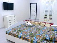 1-комнатная квартира, 57 м², 5/14 этаж посуточно, 17-й мкр 9 за 18 000 〒 в Актау, 17-й мкр