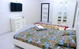 1-комнатная квартира, 57 м², 5/14 этаж посуточно, 17-й мкр 9 за 11 000 〒 в Актау, 17-й мкр