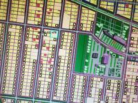 Участок 16 соток, мкр Достык 3673 участок за 17.5 млн 〒 в Шымкенте, Каратауский р-н
