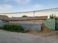 3-комнатный дом, 43 м², 3 сот., Амангельды 21/6 за 7 млн 〒 в Костанае