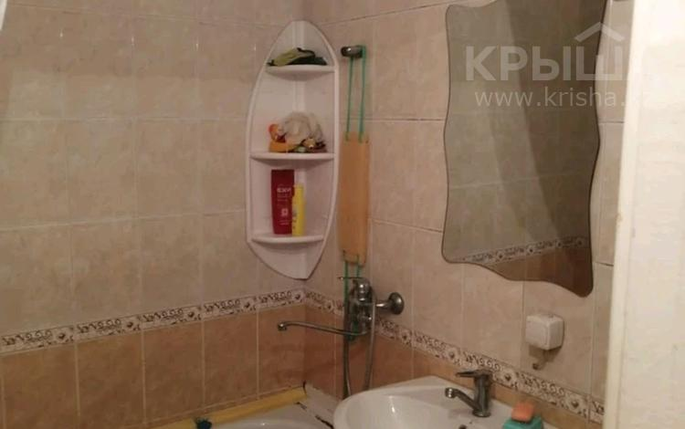 2-комнатная квартира, 41.7 м², 5/5 этаж, Иманова 34 — Бейсекбаева за 11.8 млн 〒 в Нур-Султане (Астана), р-н Байконур