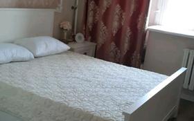 1-комнатная квартира, 52 м², 9/10 этаж, Майлина 29/1 — Жумабаева за 17.8 млн 〒 в Нур-Султане (Астана), Алматы р-н