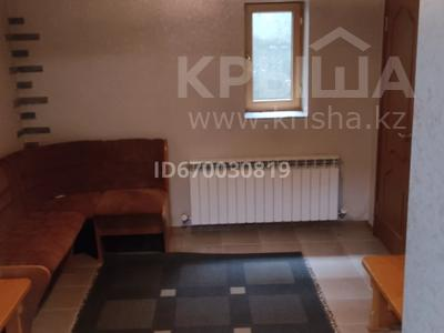 6-комнатный дом, 275 м², 90 сот., Село Долан за 135 млн 〒 в Алматинской обл.