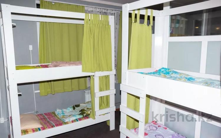 6 комнат, 200 м², мкр Коктем-2 дом 1 — Тимирязева за 929 〒 в Алматы, Бостандыкский р-н