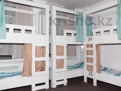6 комнат, 200 м², мкр Коктем-2 дом 1 — Тимирязева за 929 〒 в Алматы, Бостандыкский р-н — фото 10