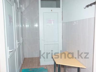 6 комнат, 200 м², мкр Коктем-2 дом 1 — Тимирязева за 929 〒 в Алматы, Бостандыкский р-н — фото 12