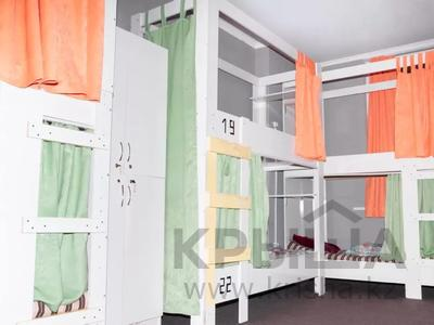 6 комнат, 200 м², мкр Коктем-2 дом 1 — Тимирязева за 929 〒 в Алматы, Бостандыкский р-н — фото 3