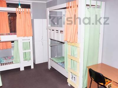 6 комнат, 200 м², мкр Коктем-2 дом 1 — Тимирязева за 929 〒 в Алматы, Бостандыкский р-н — фото 4