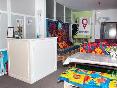 6 комнат, 200 м², мкр Коктем-2 дом 1 — Тимирязева за 929 〒 в Алматы, Бостандыкский р-н — фото 6