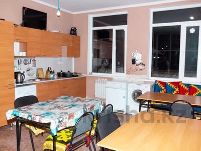 6 комнат, 200 м², мкр Коктем-2 дом 1 — Тимирязева за 929 〒 в Алматы, Бостандыкский р-н — фото 7