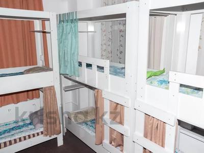 6 комнат, 200 м², мкр Коктем-2 дом 1 — Тимирязева за 929 〒 в Алматы, Бостандыкский р-н — фото 9