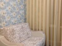 1-комнатная квартира, 31 м², 2/2 этаж посуточно