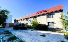 Здание, площадью 1210 м², Микрорайон 19 — 1 Г за 128.4 млн 〒 в Капчагае