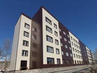 3-комнатная квартира, 66 м², 2/5 этаж