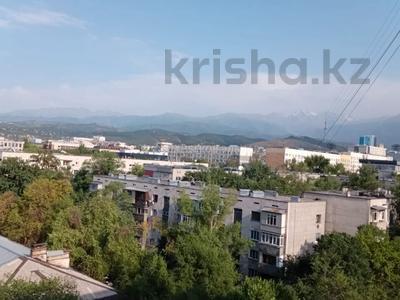 3-комнатная квартира, 67 м², 8/8 этаж, Панфилова — Молдагуловой за 36 млн 〒 в Алматы, Алмалинский р-н