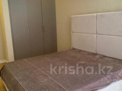 2-комнатная квартира, 55 м², 10/18 этаж помесячно, ул. Е-10 17д за 220 000 〒 в Нур-Султане (Астана) — фото 6