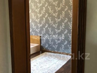 4-комнатный дом, 168.3 м², 13 сот., Байтерек 14 — Бурабай за 50 млн 〒 в Каскелене