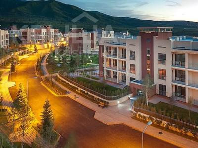 3-комнатная квартира, 116 м², 2/3 этаж, Нурлытау 180/1 за 90 млн 〒 в Алматы, Бостандыкский р-н — фото 15