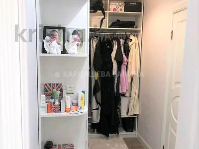 3-комнатная квартира, 116 м², 2/3 этаж, Нурлытау 180/1 за 90 млн 〒 в Алматы, Бостандыкский р-н — фото 3