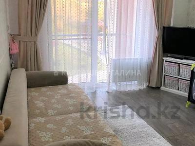 3-комнатная квартира, 116 м², 2/3 этаж, Нурлытау 180/1 за 90 млн 〒 в Алматы, Бостандыкский р-н — фото 4