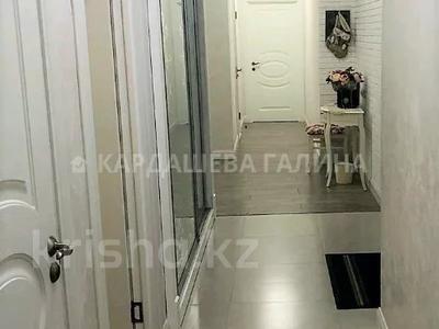 3-комнатная квартира, 116 м², 2/3 этаж, Нурлытау 180/1 за 90 млн 〒 в Алматы, Бостандыкский р-н — фото 8