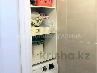 3-комнатная квартира, 116 м², 2/3 этаж, Нурлытау 180/1 за 90 млн 〒 в Алматы, Бостандыкский р-н — фото 9