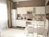 2-комнатная квартира, 55 м², 1/14 этаж посуточно
