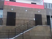 1-комнатная квартира, 38 м², 3/12 этаж, Ыкылас дукенулы за 12.5 млн 〒 в Нур-Султане (Астане), р-н Байконур
