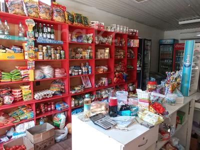 Магазин площадью 70 м², Восток 16 — Микр Восток за 26 млн 〒 в Шымкенте, Аль-Фарабийский р-н