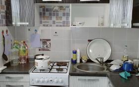 2-комнатная квартира, 41.4 м², 1/4 этаж, 1-й микрорайон 3 за 7.5 млн 〒 в Капчагае