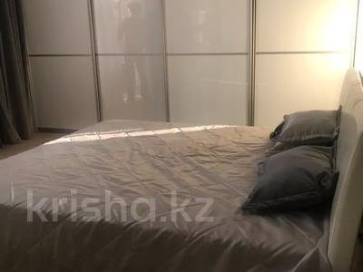 4-комнатный дом помесячно, 250 м², 4 сот., Достык 467 за 850 000 〒 в Алматы — фото 5