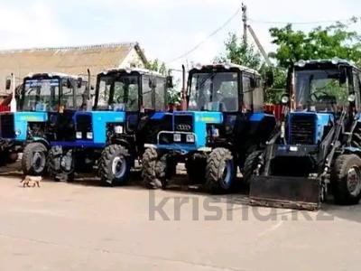 Продам действующий бизнес-крестьянское хозяйство за 500 млн 〒 в Аксу — фото 3