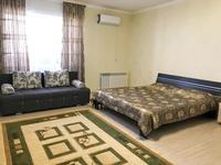 1-комнатная квартира, 60 м², 5/5 этаж посуточно