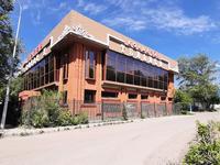 Здание, площадью 1306 м², Район пентагона за 140 млн 〒 в Темиртау