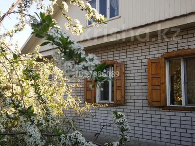 4-комнатный дом, 80 м², 3.15 сот., Братьев Мусиных 25 — Богенбай батыра за 18 млн 〒 в Семее