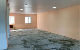 Помещение площадью 140 м², Амир Темир 5 за 220 000 〒 в Туркестане