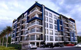 3-комнатная квартира, 65 м², Искеле за 39.6 млн 〒 в Фамагусте