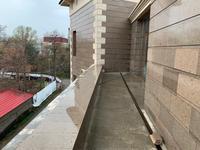 35-комнатный дом, 2850 м², 22 сот., Ботанический сад 88/22 — Аль-Фараби за ~ 1.3 млрд 〒 в Алматы, Бостандыкский р-н
