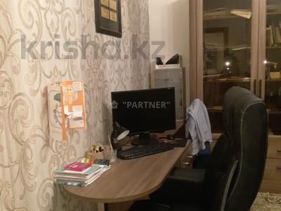 10-комнатный дом, 520 м², 14 сот., Бостандыкский р-н, мкр Нурлытау (Энергетик) за 280 млн 〒 в Алматы, Бостандыкский р-н — фото 19