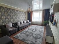 2-комнатная квартира, 76 м², 9 этаж посуточно
